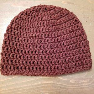 Other - Beanie hat